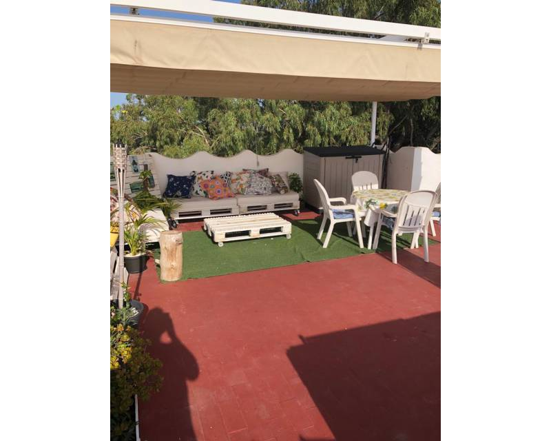 Apartment - Long Term Rentals - Elche-Elx - Guardamar del Segura