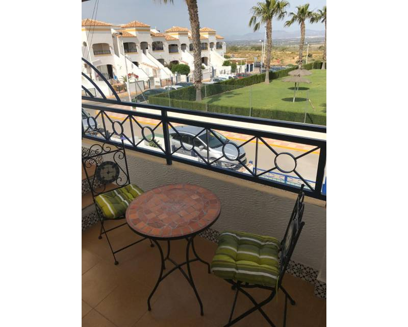 Apartment - Long Term Rentals - Gran Alacant - Altomar II